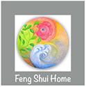 feng-shui-home-logo-piccolo